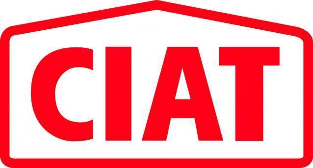 front_ciat-logo