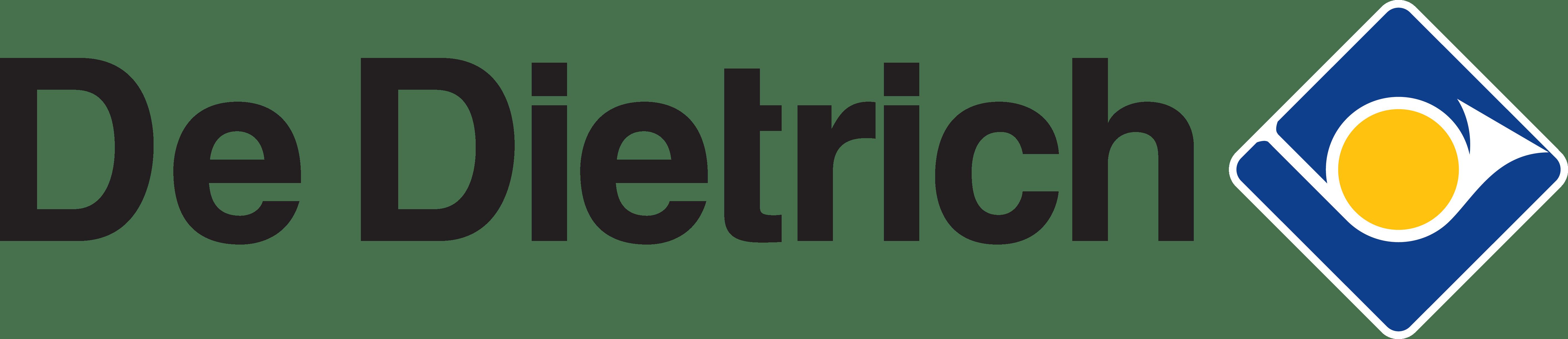 dedietrich_new_logo