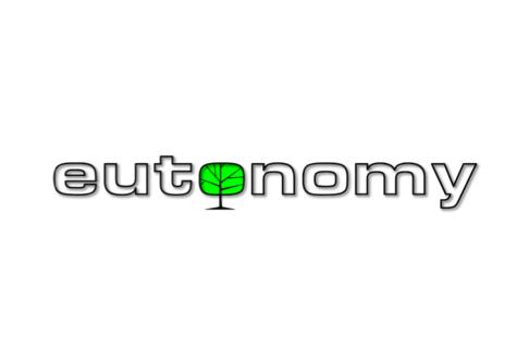 eutonomy