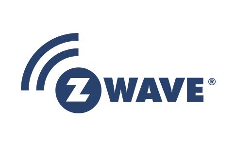 z_wave