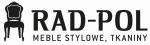 RadPol-logo-A-s
