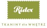 Ridex logo PL 300dpi RGB