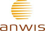 anwis logo (2)