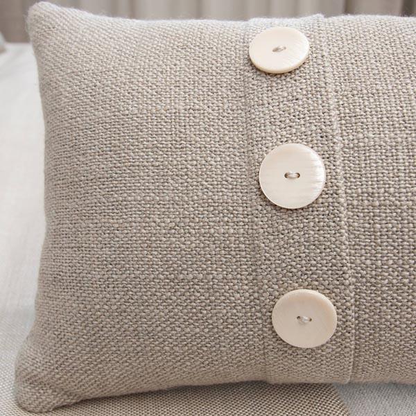 dekoracyjna poszewka na poduszkę
