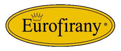 eurofirany logo