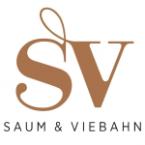 Saum & Viebahn logo