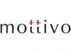 mottivo_logo