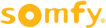 somfy logo